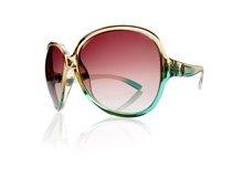 Electric Visual Men's & Women's Sunglasses