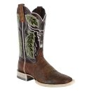 Ariat Men's Outlaw Performance Western Boots