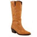 "Roper Women's 13"" Underlay Western Boots"