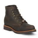 Chippewa Men's Utility Work Boots