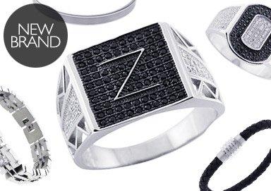 Shop Jewelry by Gemstone King