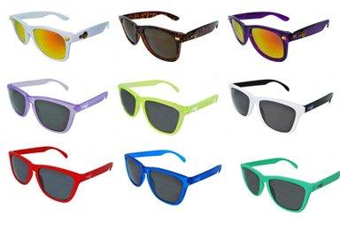 Shop Horizon Sunglasses + Others