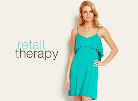 Retail_therapy_contemporary_day_dresses_104350_ep_two_up