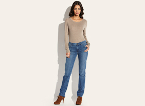 Retail_therapy_denim_104346_ep_two_up