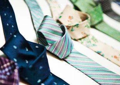 Shop Penguin Ties