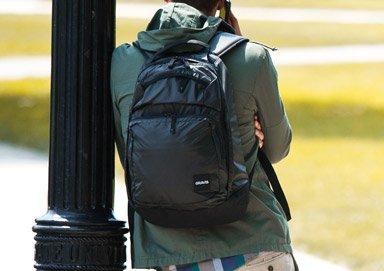 Shop Fall Essentials: Back to School Bags