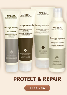 PROTECT & REPAIR. shop now