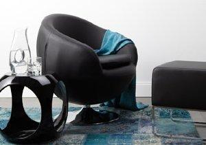 Zuo Furniture