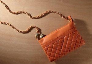 Gorjana Handbags and Wallets