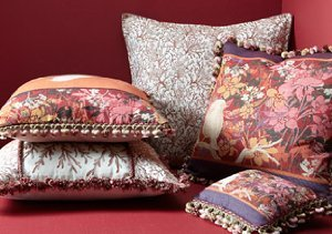 Throw Pillow Sale: Up to 80% Off