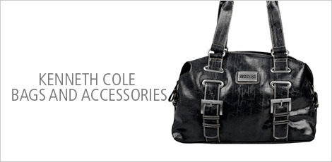 Kenneth Cole Handbags and Accessories