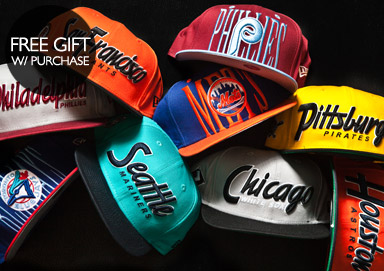 Shop New Era