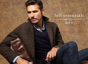 Fallessentials_men_ep_two_up