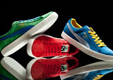Shop $14.99 & Up Sneakers: Last Chance