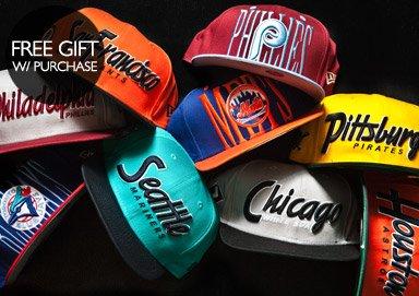 Shop New Era