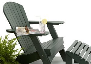 End of Season Steals: Outdoor Living