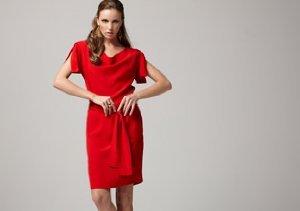 Designer Blowout: RED Valentino, Vivienne Westwood & More