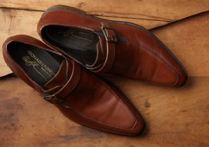 Best Bets: Shoes from Donald J Pliner, Geox, Via Spiga & More