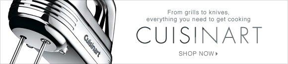 Cuisinart_eu_8-17-12