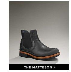 The Matteson