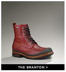 The Branton