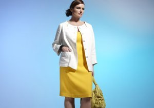 LAST CHANCE: PLUS SIZE MUST-HAVES