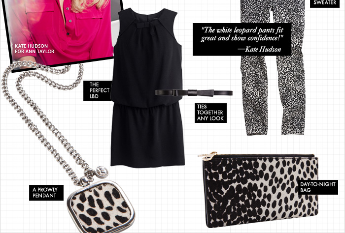 A Crave-Worthy Sweater