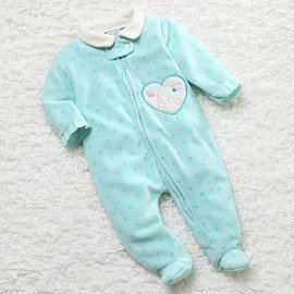 trs beau&belle Layette
