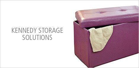 Kennedy Storage Solutions