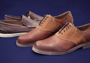 Shop Hush Puppies: Brand New