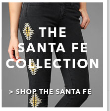 The Santa Fe Collection