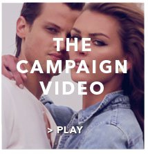 The Campaign Video