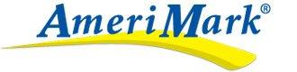 AmeriMark - Shop Now