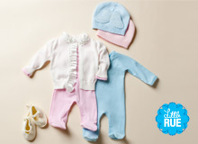Mud Pie Baby Clothes