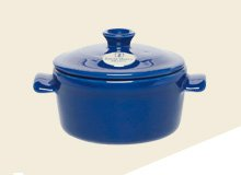Emile Henry Ceramic Cookware