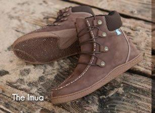The Imua