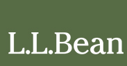 L.L.Bean Home Page