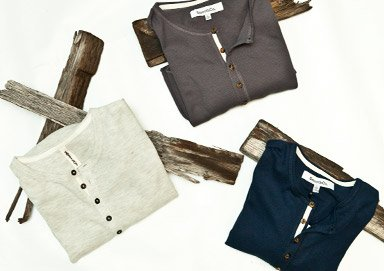Shop Fall Must-Haves by Smooth Co.