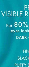 Skin Ergetic Eyes