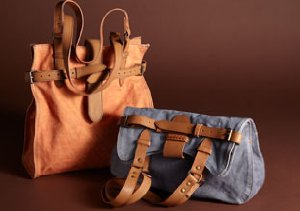 Jamie Young Handbags and Totes