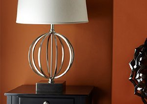 New Reductions: Pendants, Table Lamps & More