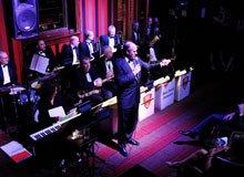 The Carnegie Club