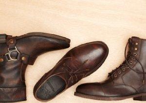 ksubi Men's Shoes
