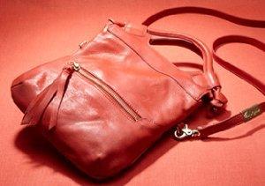 Foley & Corinna Handbags