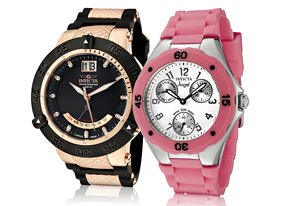 Invicta_mens_and_womens_watches_103950_ep_two_up