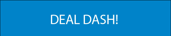DEAL DASH!