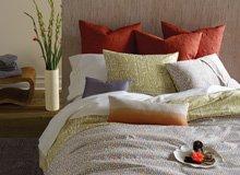 Blissliving Home & Loungewear