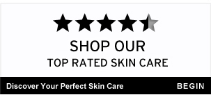 SHOP OUR