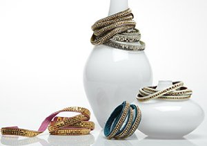 Presh Jewelry: Up to 80% Off