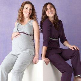 Nurturewear